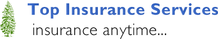 Business Insurance 24/7